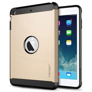Чехол для iPad Mini - «костюм», который преобразит гаджет и защитит его от любых невзгод!, фото-2