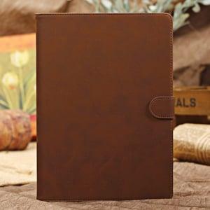 Чехол для iPad Mini - «костюм», который преобразит гаджет и защитит его от любых невзгод!, фото-1