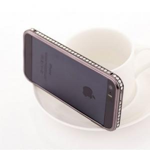 Фото айфон 6 розовый и золотой фото