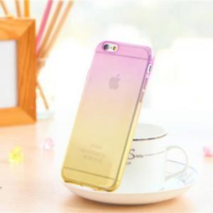 чехлы для Айфон 6