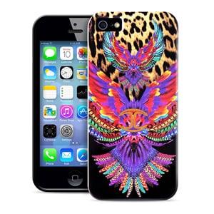 Купить iPhone 7 6S 6 5SE 5S 5 4S 4 в Хабаровске на